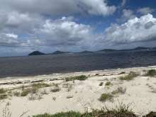 Jimmy's Beach Port Stephens